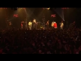Wu-Tang Clan - Live At Montreux Jazz Festival (2007)