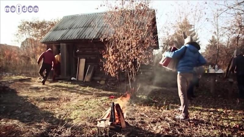 """Рифат Зарипов - """"Авыл мунчасы"""""""
