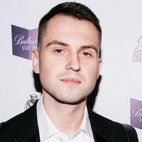 Михаил Паньшин фото