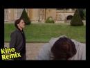 люди икс первый класс фильм 2011 kino remix пародия ржака юмор смешные приколы магнето Майкл Фассбендер vs робот boston dynamics