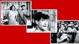 Почему о Радже Капуре не снимают фильм-биографию