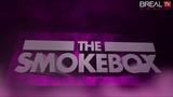 Smoke Box с Fredro Starr (Onyx) c переводом QUEENSxPAPALAM