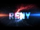 RENY - Интро