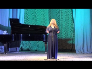 Евгения Лапковская - The winner takes it all (гос.экзамен в магистратуре)