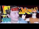 HERCULES Gladiator 17 Plush 1997 (Disney Applause Super Hero)