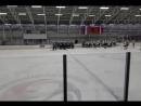 Динамо - СКА-Варяги