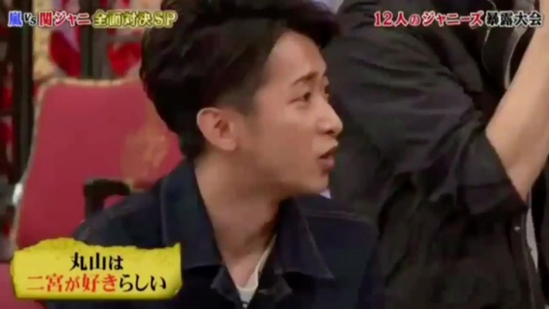 Maru-Nino-Ohno.mp4