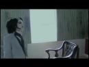 Суинни Тодд. Демон парикмахер с Флит-Стрит. Пародия.