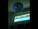 Люстра с дистанционным управлением пульт