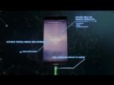 HUAWEI Mate10 Pro: Трансляция на экран