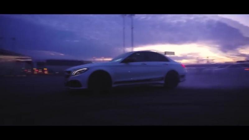 SMOTRA\\\Post Malone - Rockstar ft. 21 Savage (Ilkay Sencan Remix) AUTO TACHKI