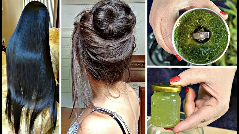 Our Family Secret To Grow Hair Like Rapunzel Your Hair Will Grow Like Crazy My Simple Remedies