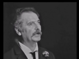 Georges Brassens - Le Grand Ch