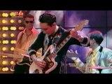 Группа Браво (Роберт Ленц) feat. Феликс Лахути - Серенада 2000 (1997) + интервью