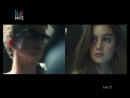 Charlie Puth feat Selena Gomez We Don't Talk Anymore 28 03 2018