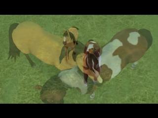 Gameplay Trailer 10