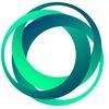 GLOBAL IT - создание сайтов