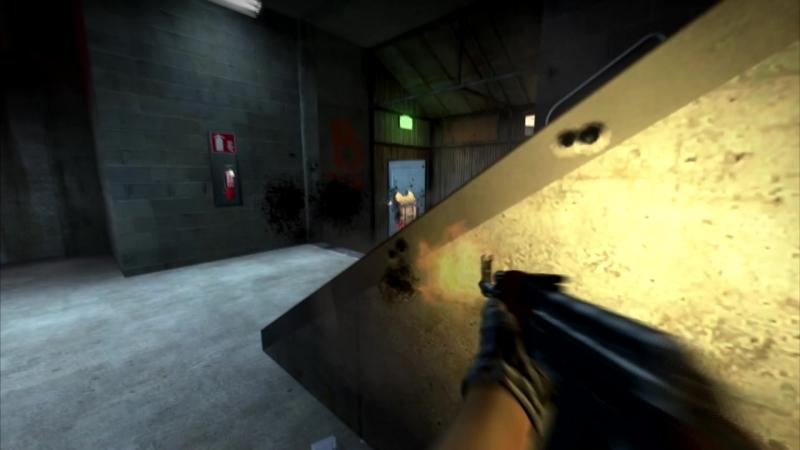 Ace_AK-47 xxxtentaction♥