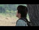 """Тизер к дораме """"Моя несносная девчонкаMy Sassy Girl - OFFICIAL TRAILER - Jun Ji-hyun Korean Rom-Com - Sentimental"""