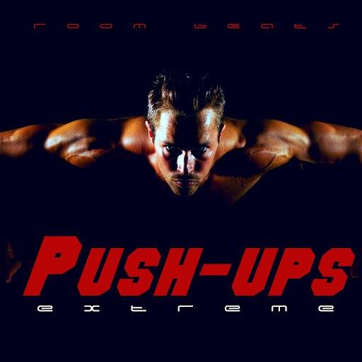Extreme альбом Push-Ups