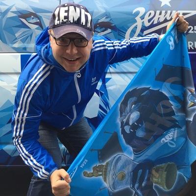 Олег Пилипчук