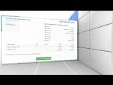 Онлайн системы бронирования туров для агентов от компании Koh Sanuk