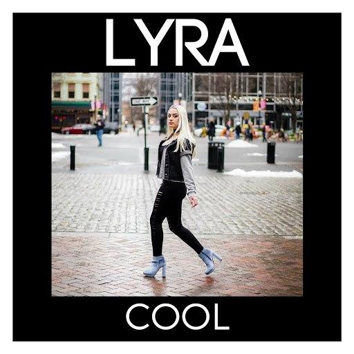 Lyra альбом Cool