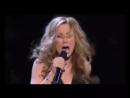 Lara Fabian - Je Suis Malade (Live in Moscow, 2010)