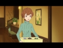 Diaton Escha Chron 02 OVA Tegura Yupi