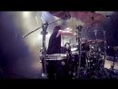 Hansen Friends Save Us (Live at Wacken) Official Live Video