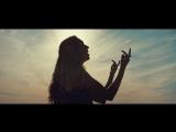 Da Tweekaz ft. HALIENE - Bring Me To Life