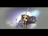 VIRGIN STEELE - Victory is Mine - 1995