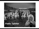 Paddy Tarleton -  Antifa is Finished