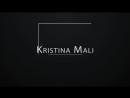 Kristina Mali