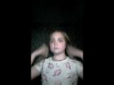 Анастасия Котенева - Live