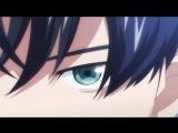 Чистюля Аояма-кун / Keppeki Danshi! Aoyama-kun 1 сезон (1-6 серии)