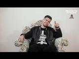 Узнать за 10 секунд | РУСЛАН УСАЧЕВ угадывает треки Хлеба, DK, Лиззки, Face и еще 31 хит
