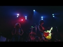 Led Zeppelin Since Ive Been Loving You 1973 HD