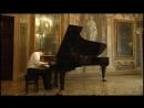 878 J. S. Bach – Prelude and Fugue in E major, BWV 878 [Das Wohltemperierte Klavier 2 N. 9] - Nikolai Demidenko