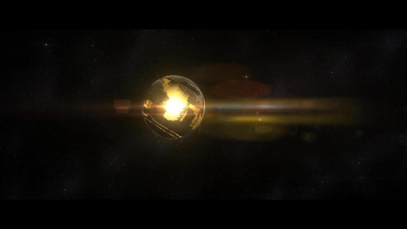 BBC Horizon Таинственные сигналы из космического пространства 2017 Avaros