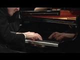 Daniil Trifonov - Sergei Rachmaninov. Piano Concerto №3 d-moll, Op.30 (Yuri Temirkanov, conductor)