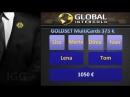 Global Inter Gold Как зарабатывать 7 000 евро и больше на золоте