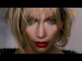 Jennifer Lopez feat Pitbull - Fresh Out The Oven