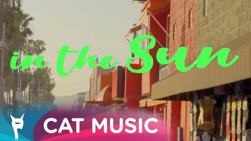 Alexie Divello Peet Syntax feat. Chris L - Laugh in the sun (Lyric Video)