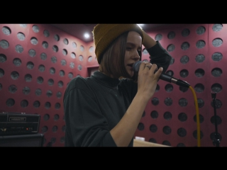 Diatera - Голос твой (live video)