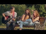 Егор Крид VS Бибер _ Пикап пранк от Roma Smile
