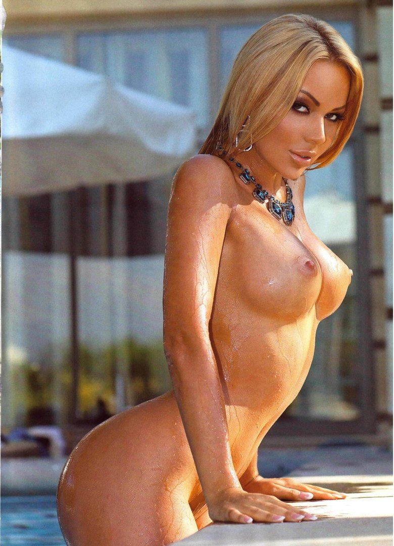 Delightful Large Breasts Afro floozy banged Amazingly