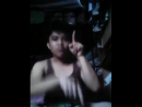 Share about remove deaf mute