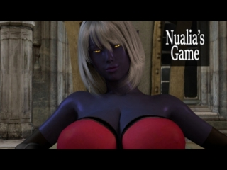Vk.com/watchgirls rule34 nualia's game sfm 3d porn 5min