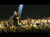 Fear Factory - Replica (Moscow Live from Olympiysky Arena 25.04.10)